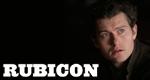 Rubicon – Bild: AMC