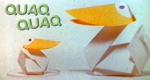 Quaq Quaq