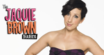 The Jaquie Brown Diaries – Bild: TV3 New Zealand