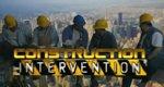 Das Bau-Kommando – Neustart in New York
