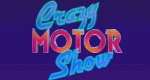 Crazy Motor Show