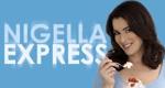 Nigella Express – Bild: RTL Living