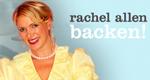 Rachel Allen: Backen! – Bild: Good Food Network
