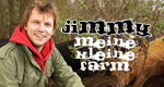 Jimmy – Meine kleine Farm – Bild: The LifeStyle Channel