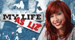 My Life as Liz – Bild: MTV Networks