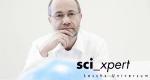 Sci_Xpert – Leschs Universum – Bild: SciFi/NBC Universal