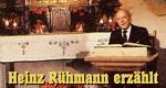 Heinz Rühmann erzählt