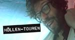 Höllen-Touren – Bild: National Geographic Channel (Screenshot)