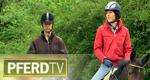 PferdTV – Bild: NDR (Screenshot)