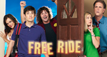 Free Ride – Bild: FOX Broadcasting