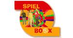 Spiel Boxx – Bild: KI.KA
