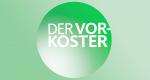 Der Vorkoster – Bild: WDR