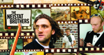 The Neistat Brothers – Bild: Home Box Office, Inc.