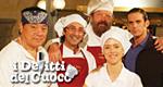 I delitti del cuoco – Bild: Mediaset