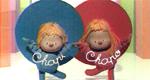 Chapi und Chapo