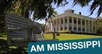Am Mississippi – Bild: ZDF/Peter Adler