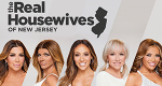 The Real Housewives of New Jersey – Bild: Bravo TV