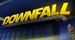 Downfall – Bild: ABC Television