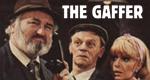 The Gaffer