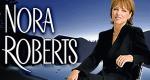 Nora Roberts – Bild: rbb/Degeto/Mandalay Television