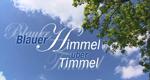 Blauer Himmel über Timmel – Bild: NDR