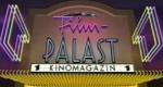 Film-PALAST