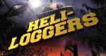 Heli-Loggers: Holzcowboys am Limit – Bild: Discovery Communications, LLC