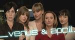 Vénus und Apoll – Bild: arte