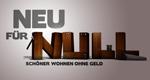 Neu für Null – Schöner Wohnen ohne Geld – Bild: kabel eins
