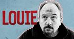 Louie – Bild: FX Networks