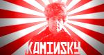 Kaminsky