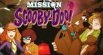 Mission Scooby-Doo – Bild: Super RTL/TOGGO/Screenshot
