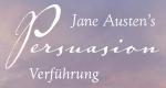 Jane Austens Verführung – Bild: itv