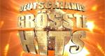 Deutschlands größte Hits – Bild: SWR