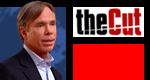 The Cut – Bild: CBS Broadcasting Inc.