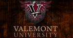 Valemont – Bild: MTV Networks