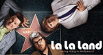 La La Land – Bild: Showtime Networks Inc.