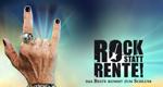 Rock statt Rente! Das Beste kommt zum Schluss – Bild: Sat.1
