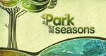 Ein Park zu jeder Jahreszeit – Bild: Anixe HD (Screenshot)