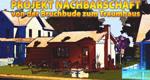 Projekt Nachbarschaft – Von der Bruchbude zum Traumhaus – Bild: Anixe HD (Screenshot)