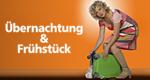 Übernachtung & Frühstück – Bild: WDR/B. Fürst-Fastré