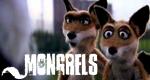 Mongrels – Bild: BBC