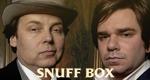Snuff Box – Bild: BBC