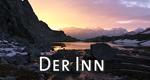 Der Inn – Bild: BR (Screenshot)