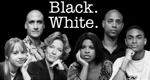Black. White. – Bild: FX Networks