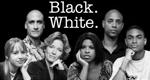 Black. White. – Bild: FX Networks