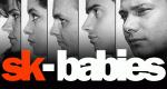 sk-Babies – Bild: Koch Media GmbH - DVD