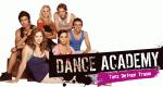 Dance Academy - Tanz deinen Traum! – Bild: ABC