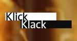KlickKlack – Bild: BR
