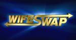 Wife Swap – Bild: ABC